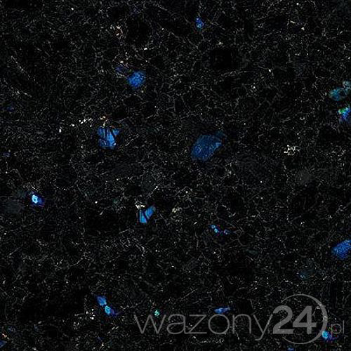 Types Of Blue Granite : Types of granite « vases stone gallery