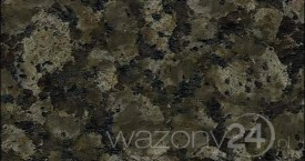 Granite Baltic Green 2