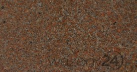 Granite Bohus Red