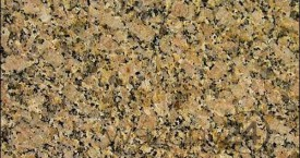 Granite Brazilian Gold
