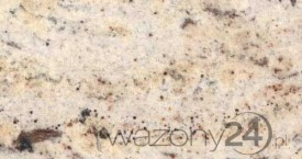 Granite Ivory Brown