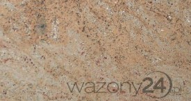 Granite Ivory Brown 2