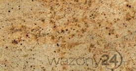 Granite Kashmir Gold 2