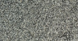 Granite Kuru Grey