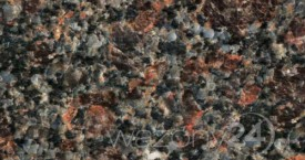 Granite Royal Mahogany