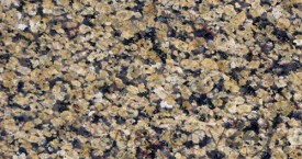 Granite Tropical Brown